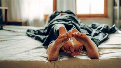Sex enjoyment vedio